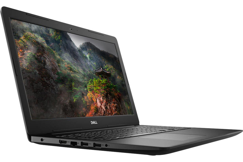 Dell 3590 V5I3101W