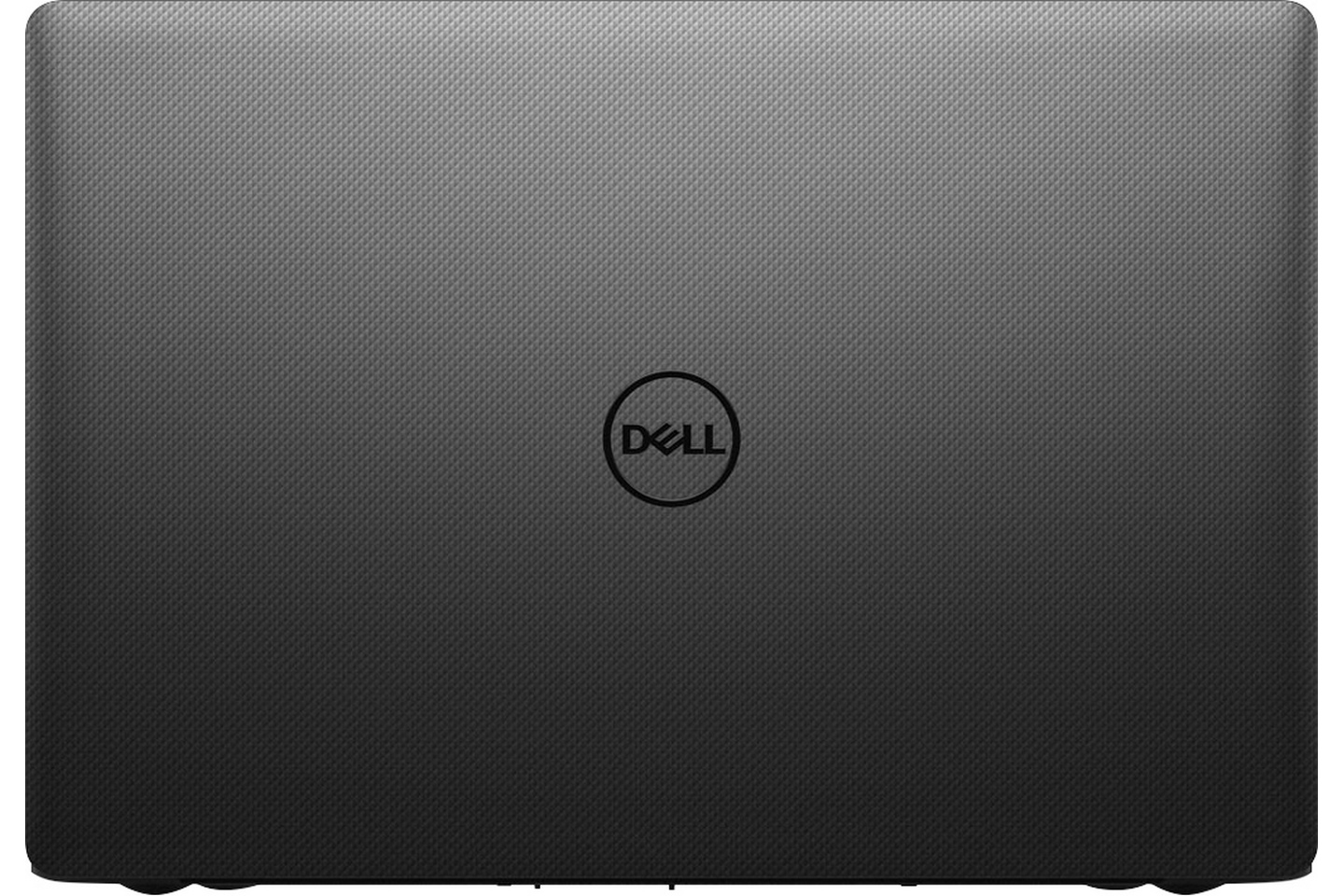 Laptop Dell Vostro 3590 V5I3101W sử dụng pin 3Cells 42Whrs