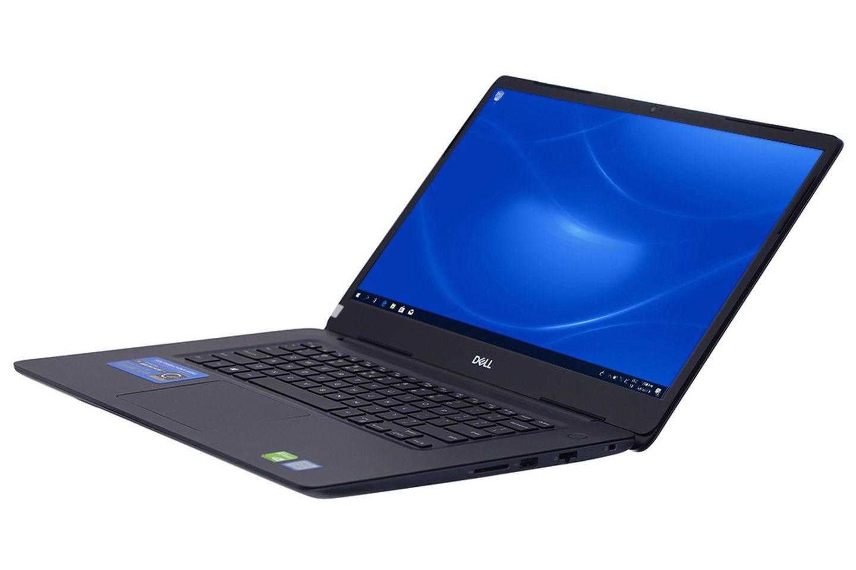 Laptop Dell Vostro 5581 VRF6J1