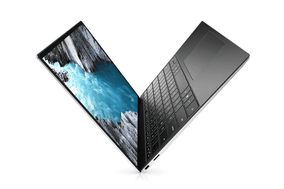 Laptop Dell XPS 13 9310 70231343
