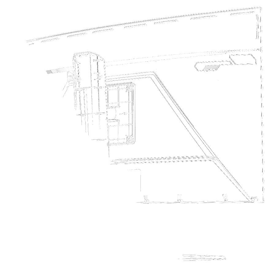 Triết lý thiết kế của G27QC