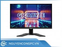 """Màn hình GIGABYTE G27Q 27""""/2K/IPS/HDR/144Hz/1ms/G-Sync/FreeSync"""