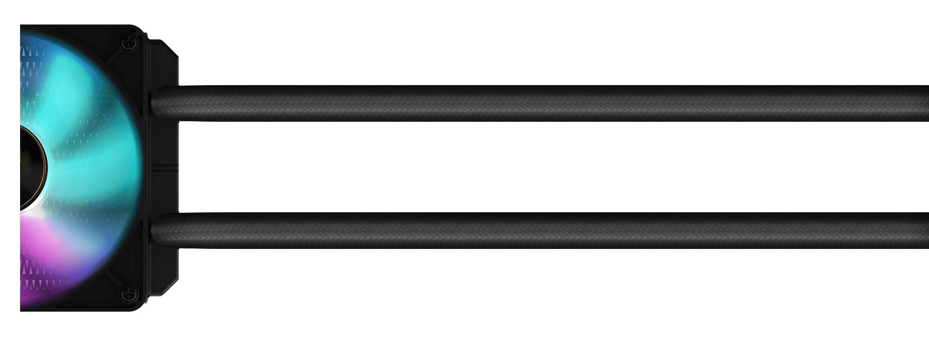 AORUS GeForce RTX 3090 XTREME WATERFORCE 24G