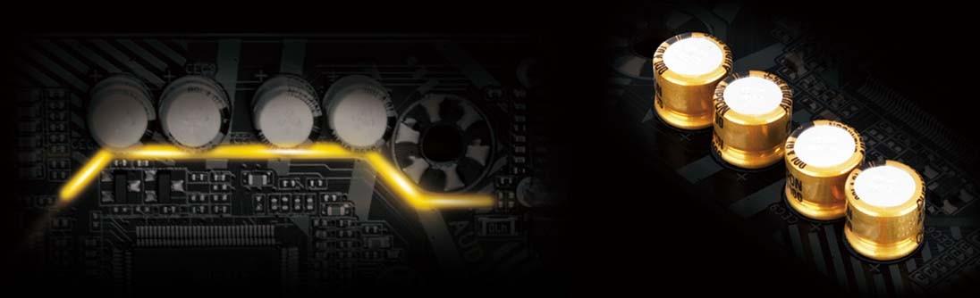 Âm thanh cao cấp - Bộ chống ồn âm thanh