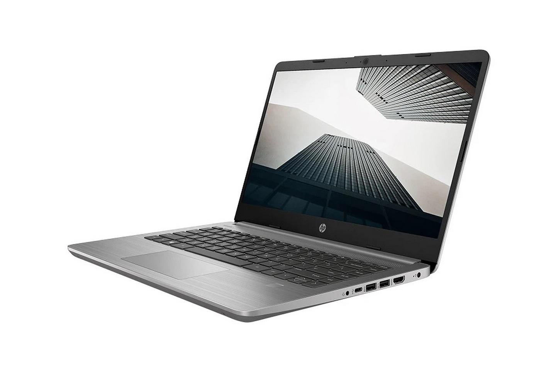 Laptop HP 340s G7 240Q3PA sẵn sàng khởi động nhanh chóng