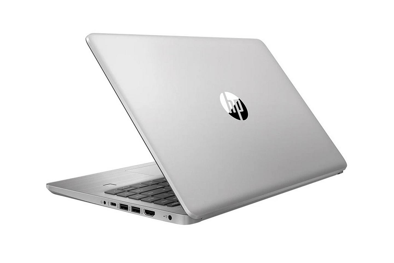 Laptop HP 340s G7 240Q3PA