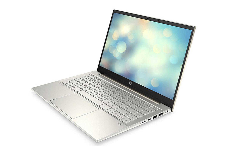 Laptop HP Pavilion 14-dv0042TU 2H3L1PA