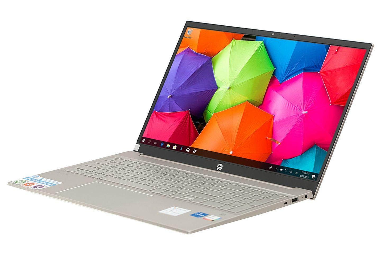Laptop HP Pavilion 15 eg0070TU 2L9H3PA
