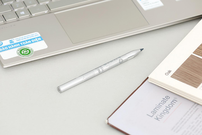 bút cảm ứng