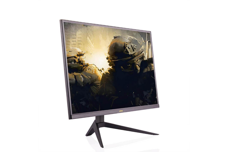 Góc nhìn của màn hình Infinity Predator Ultra 27 lên đến 178 độ
