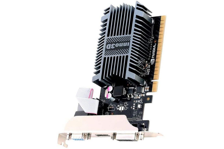GeForce GT 710 2GB SDDR3