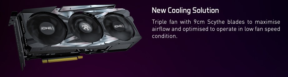 Inno3D-RTX-3070-iChill-X4-Cooling