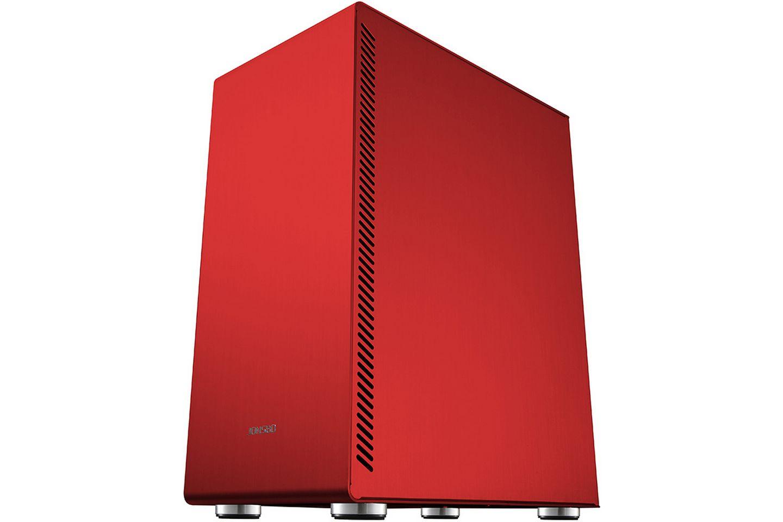 Jonsbo U4 Red