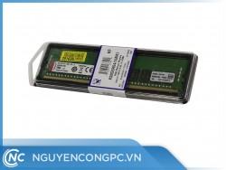 RAM Kingston 16GB 2666MHz CL17 DDR4 ECC REG DIMM