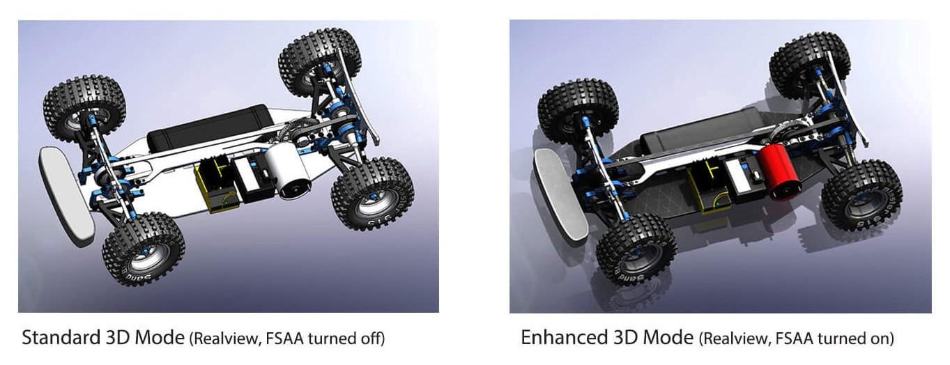 nVidia Quadro P620 2GB GDDR5 3D