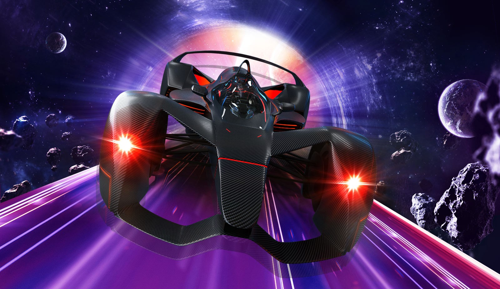 Màn hình LG 27GN950-B UltraGear chơi game 4K IPS 1ms