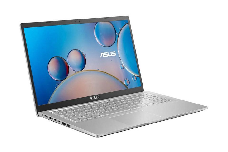 Laptop ASUS D515UA-EJ045T