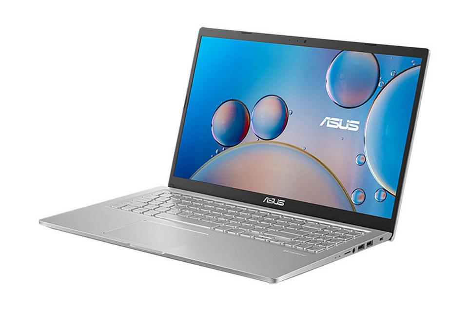 Laptop ASUS D515UA-EJ082T