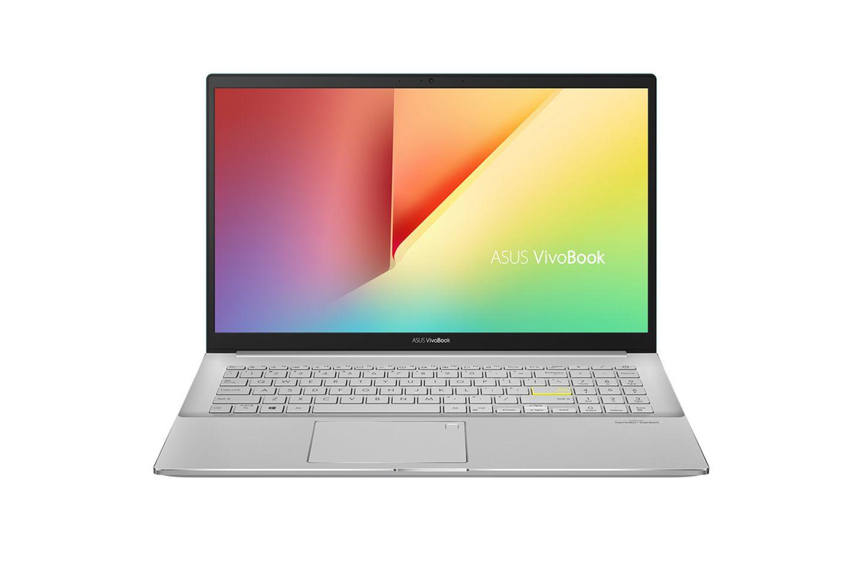 VivoBook S15 S533EA-BQ016T có hiệu suất mà bạn cần