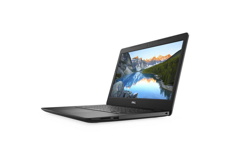 Dell Inspiron 3493 WTW3M2 được trang bị màn hình 14 inch