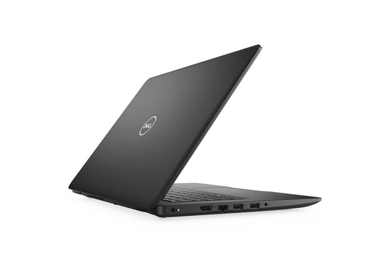 Laptop Dell Inspiron 3493 WTW3M2