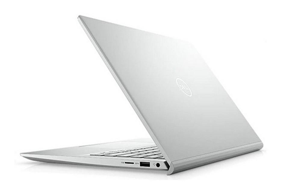 Dell Inspiron 5402 70243201