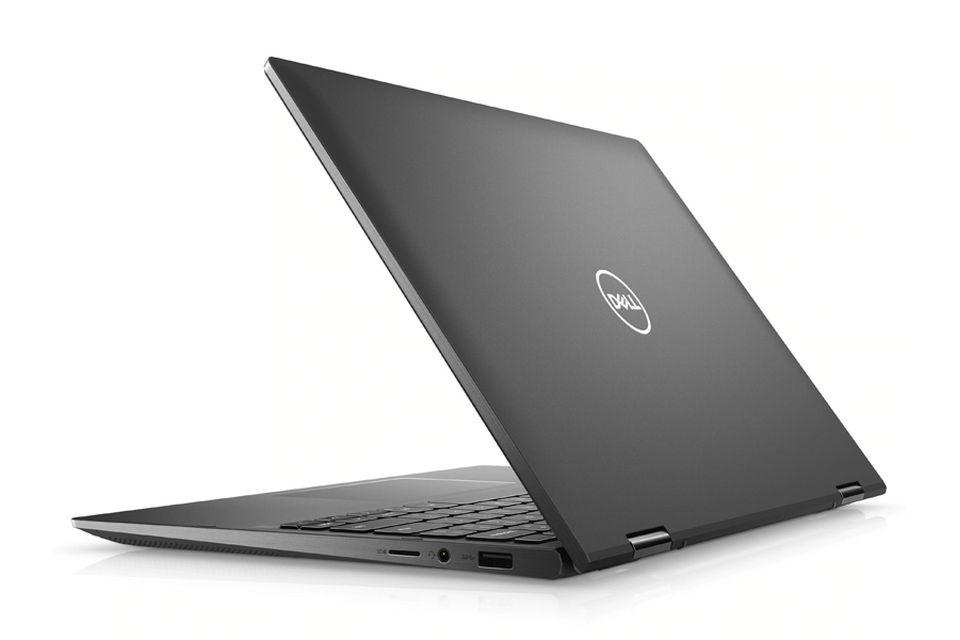 Laptop Dell Inspiron 7306 N3I5202W 2-in-1 Kích thước & Trọng lượng