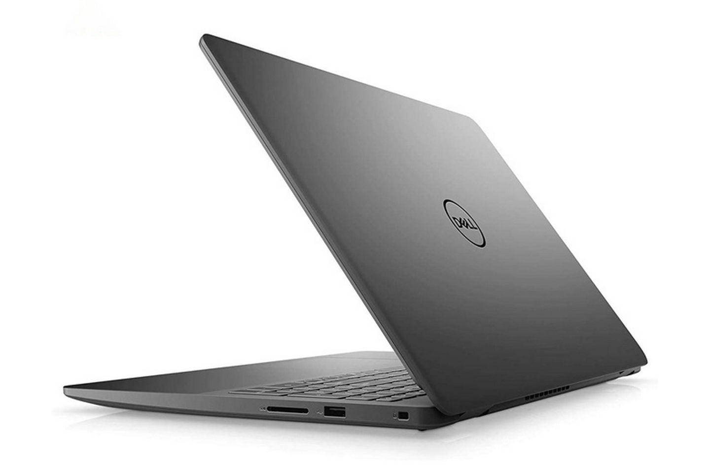 Laptop Dell Inspiron N3501A P90F002N3501A có thể kết nối với TV hoặc màn hình bằng cổng HDMI