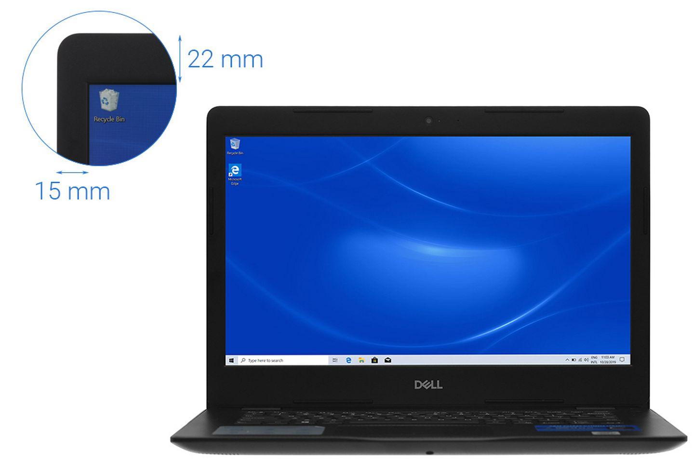 Laptop Dell Vostro 14-3491-70225483