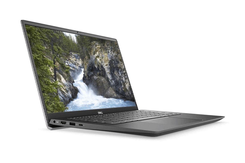Laptop Dell Vostro 5402 V5402A P130G002V5402A