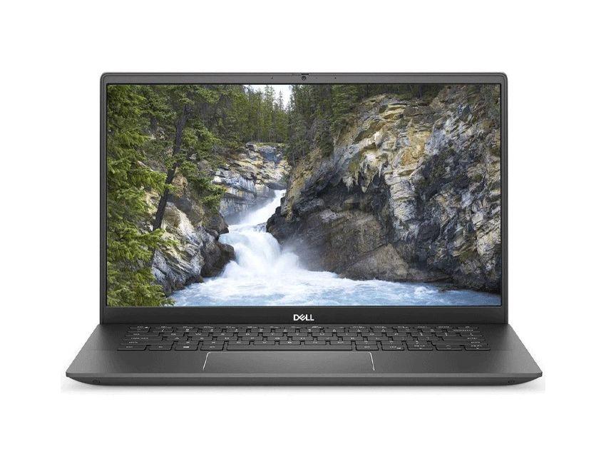 Laptop Dell Vostro 5502 NT0X01 An ninh cao cấp