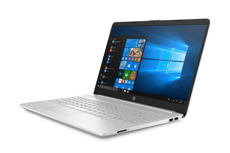 Máy tính xách tay HP 15S-FQ1106TU 193Q2PA