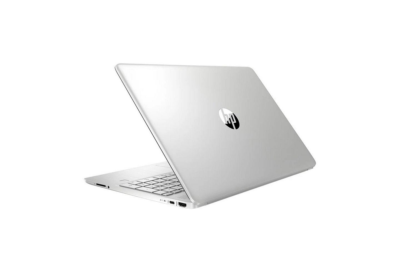 Máy tính xách tay HP 15s-fq1107TU 193Q3PA