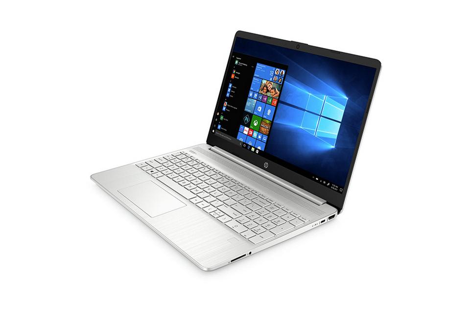 HP Laptop 15s-fq2027TU 2Q5Y3PA i5
