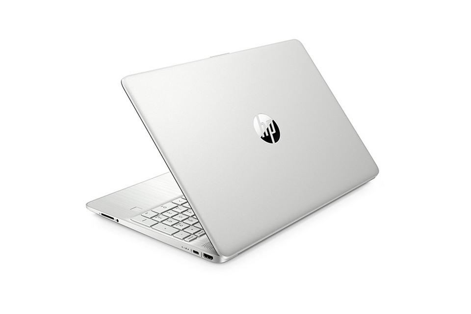 Laptop HP 15s-fq2027TU 2Q5Y3PA