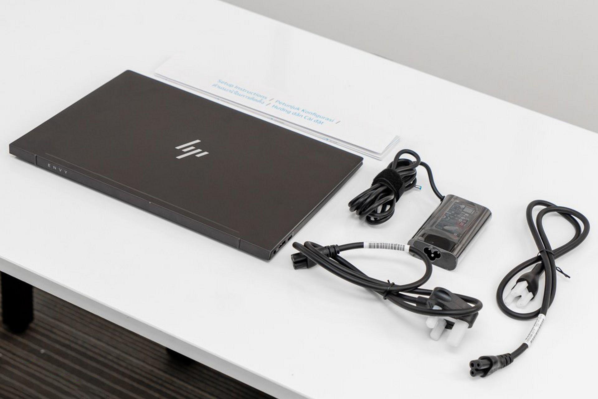 HP Envy 13-aq1047TU 8XS69PA