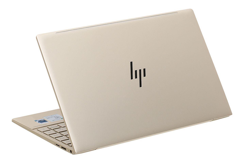 Laptop HP Envy 13-ba1028TU 2K0B2PA Bảo vệ sự riêng tư tuyệt đối