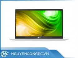 "Laptop LG gram 14ZD90N-V.AX53A5 (14""/FHD/i5-1035G7/RAM-8GB/SSD-256GB)"