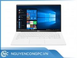 "Laptop LG gram 15ZD90N-V.AX56A5 (15""/FHD/i5-1035G7/RAM-8GB/SSD-512GB)"