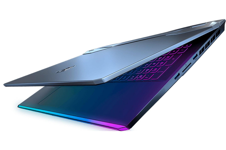 Laptop MSI GE76 Raider 10UH