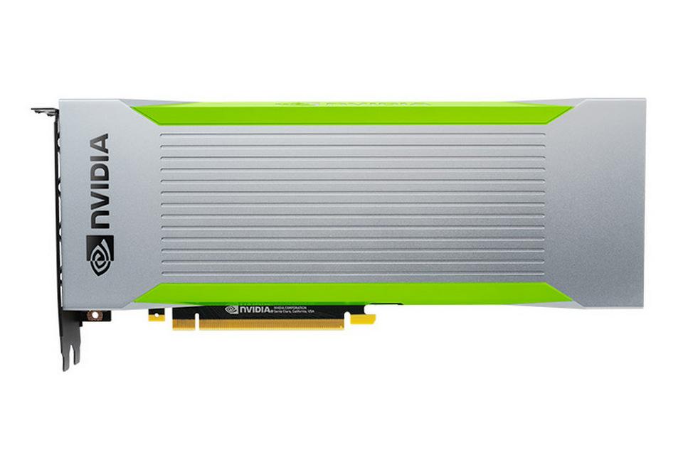 Leadtek NVIDIA Quadro RTX 8000 Passive