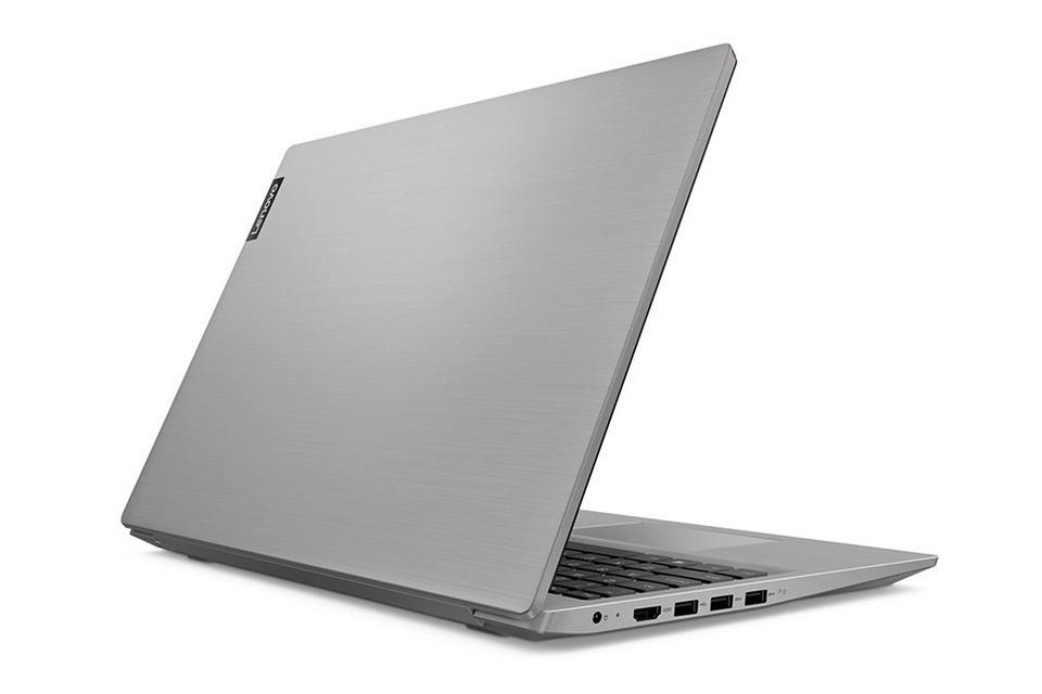 IdeaPad S145 15IIL 81W800K5VN