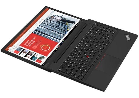 Laptop Lenovo ThinkPad E590 20NBS07000 đã được kiểm tra chất lượng