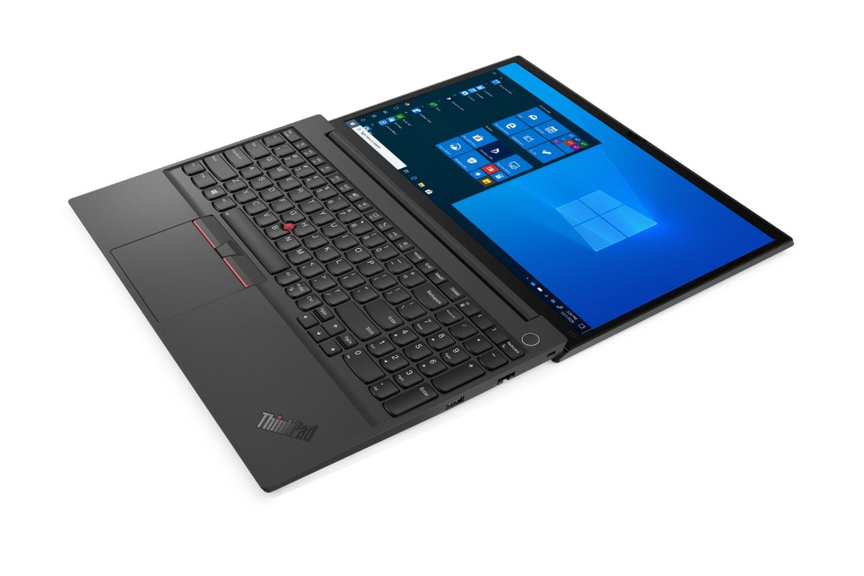 Lenovo Thinkpad E15 Gen2 20TES1RN00-36159