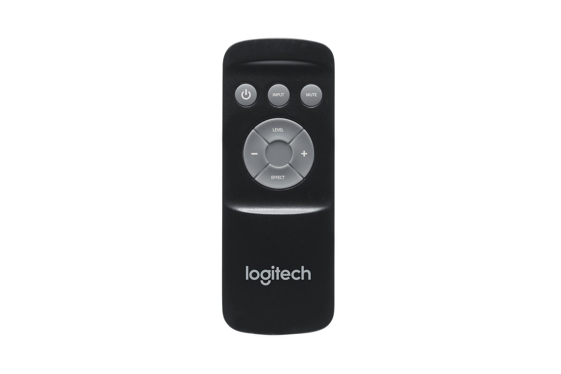 Z906 Remote