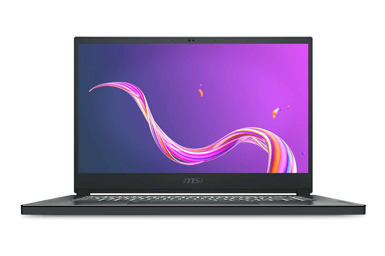 Laptop MSI Creator 15 A10SDT