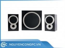 Loa vi tính Microlab TMN8 âm thanh 2.1