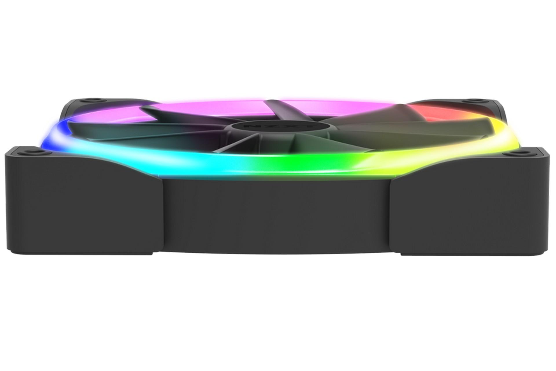 AER RGB 2 140mm