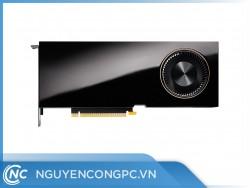 Card màn hình Nvidia RTX A6000