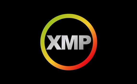 Hỗ trợ Intel XMP, Tự động ép xung
